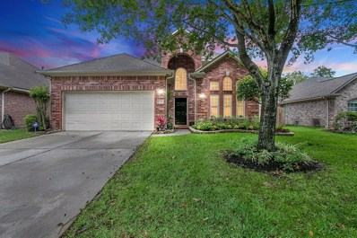 10322 Erskine Court, Houston, TX 77070 - MLS#: 8806221