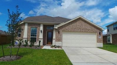 13918 Bayfield Glen Lane, Houston, TX 77047 - MLS#: 88074285