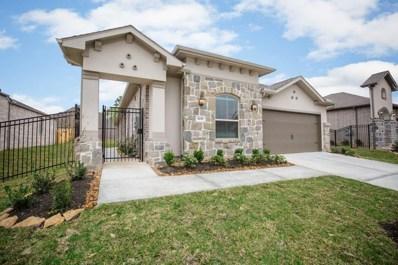 5035 Robin Park Court, Porter, TX 77365 - MLS#: 88099468