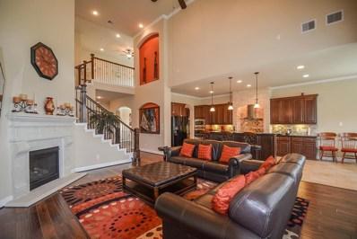 1003 Arden Oaks, Sugar Land, TX 77479 - MLS#: 88111801