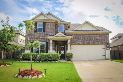 8146 Bay Run Avenue, Baytown, TX 77521 - MLS#: 88122730