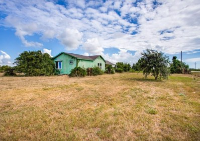343 Hwy 87, Crystal Beach, TX 77650 - MLS#: 88124761
