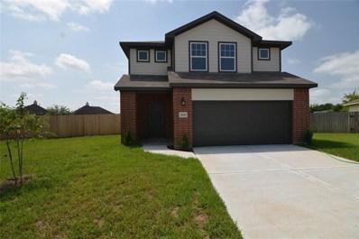 11930 Prosperity Point, Houston, TX 77048 - MLS#: 8813290