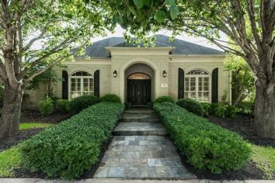 21 Heritage Oak Court, Lake Jackson, TX 77566 - MLS#: 88150831