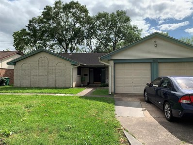 11210 Sagecreek Drive, Houston, TX 77089 - MLS#: 88186824