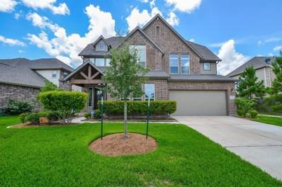 22115 Ash Green, Cypress, TX 77433 - MLS#: 8819621