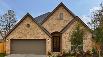 106 Capriccio, Montgomery, TX 77316 - MLS#: 88233321