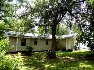 412 W Elm, Winnie, TX 77665 - MLS#: 88257661