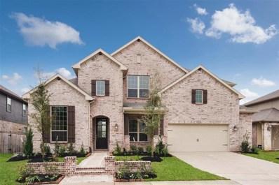 17107 Covey Trail, Cypress, TX 77433 - MLS#: 88259356