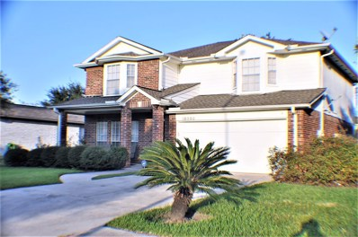 18030 June Forest Drive, Humble, TX 77346 - MLS#: 88289563
