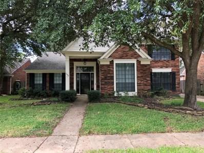 15423 Freestone Peach Lane, Cypress, TX 77433 - MLS#: 88309833
