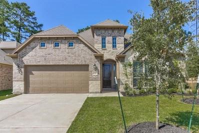 2727 Sica Deer Drive, Spring, TX 77373 - MLS#: 88345490