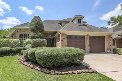 15122 Farndale Lane, Houston, TX 77062 - MLS#: 88345781
