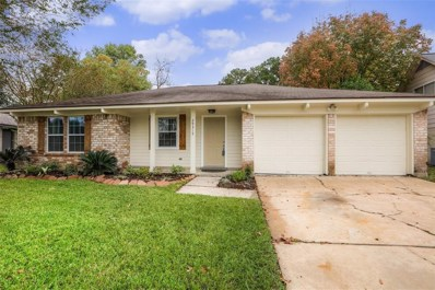 29315 Brookchase Drive, Spring, TX 77386 - MLS#: 88354127