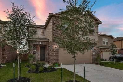 25114 Squire Knoll Street, Katy, TX 77493 - MLS#: 88359046