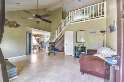 912 Macclesby Lane, Channelview, TX 77530 - MLS#: 88381491