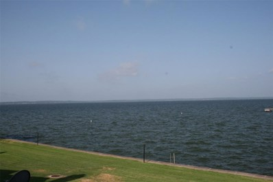 100 Edgewater Drive UNIT 37, Livingston, TX 77351 - MLS#: 88445231