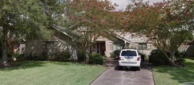 402 Westwood, Friendswood, TX 77546 - MLS#: 88447375