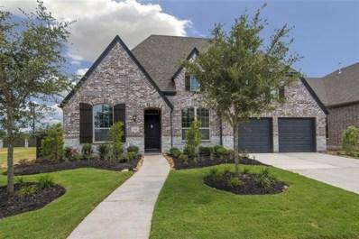1218 Malea Daisy Lane, Richmond, TX 77406 - MLS#: 88454280