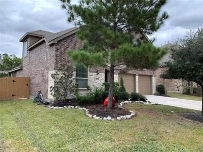 26134 White Sage Cove Lane, Spring, TX 77386 - MLS#: 88470317