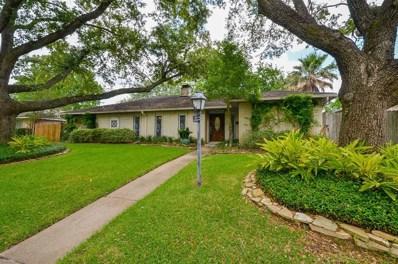 11515 Dunlap Street, Houston, TX 77035 - #: 88541927