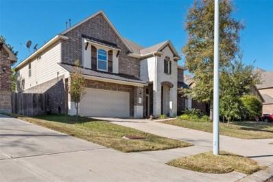 126 Meadow Landing Drive, Conroe, TX 77384 - MLS#: 88548201