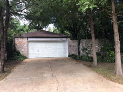 16002 Highlander, Houston, TX 77082 - MLS#: 88573732