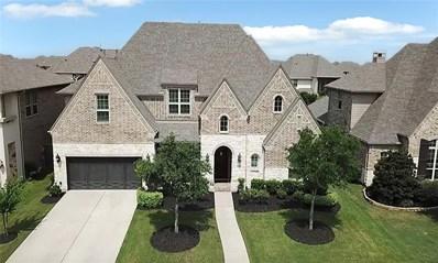3314 Reston Landing Lane, Katy, TX 77494 - MLS#: 88661405