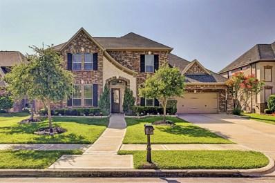 1536 Sara, League City, TX 77573 - MLS#: 88687151