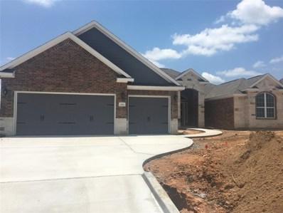194 Abner Lane, Montgomery, TX 77356 - MLS#: 88696756