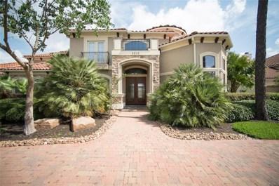 9522 Majestic Canyon Lane, Houston, TX 77070 - #: 88707411