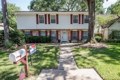 3526 Hill Springs, Kingwood, TX 77345 - MLS#: 88741941