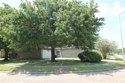 15051 Rockington Lane, Channelview, TX 77530 - #: 88762973