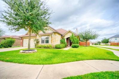 16202 Peach Bluff, Cypress, TX 77429 - MLS#: 88792219