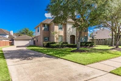 3121 Maple Hill Drive, Friendswood, TX 77546 - MLS#: 88816128