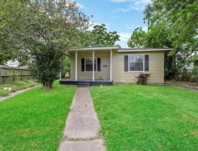 903 13th Street N, Texas City, TX 77590 - MLS#: 88895206