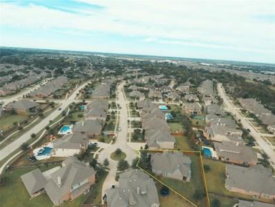 21319 Redcrest Manor, Richmond, TX 77406 - MLS#: 88904223