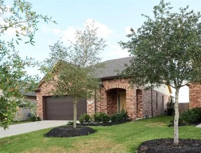 8034 Oxbow Manor, Cypress, TX 77433 - MLS#: 88908935