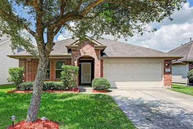 2916 Landing Edge, Dickinson, TX 77539 - MLS#: 88916632