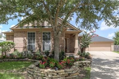 28246 Crossprairie Drive, Katy, TX 77494 - MLS#: 88948891