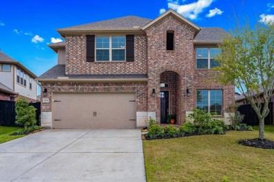 4334 Maytree Lane, Richmond, TX 77406 - #: 88956119