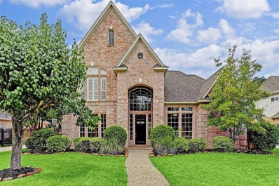 6304 Lacoste Love Court, Spring, TX 77379 - MLS#: 89017068