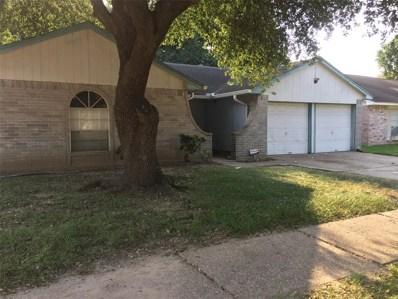 20031 Lions Gate, Humble, TX 77338 - MLS#: 89035310