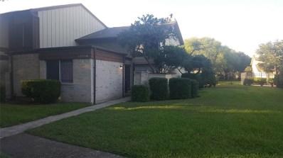 12558 Newbrook Drive, Houston, TX 77072 - #: 89037977