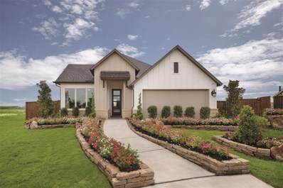3603 Magnolia Crest, Spring, TX 77386 - MLS#: 89073630