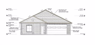 200 Garfield Street, La Porte, TX 77571 - MLS#: 89078278