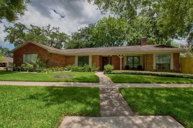 16210 Cavendish, Houston, TX 77059 - MLS#: 89105719
