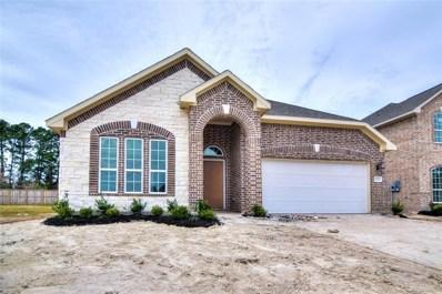 26032 Hastings Ridge Lane, Kingwood, TX 77339 - MLS#: 89107220