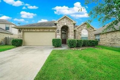 23307 W Pine Ivy Lane, Tomball, TX 77375 - MLS#: 89124732