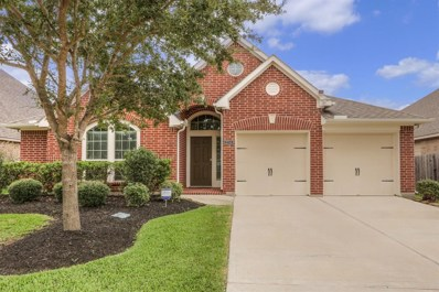 2714 Ginger Cove Lane, Pearland, TX 77584 - MLS#: 89127992